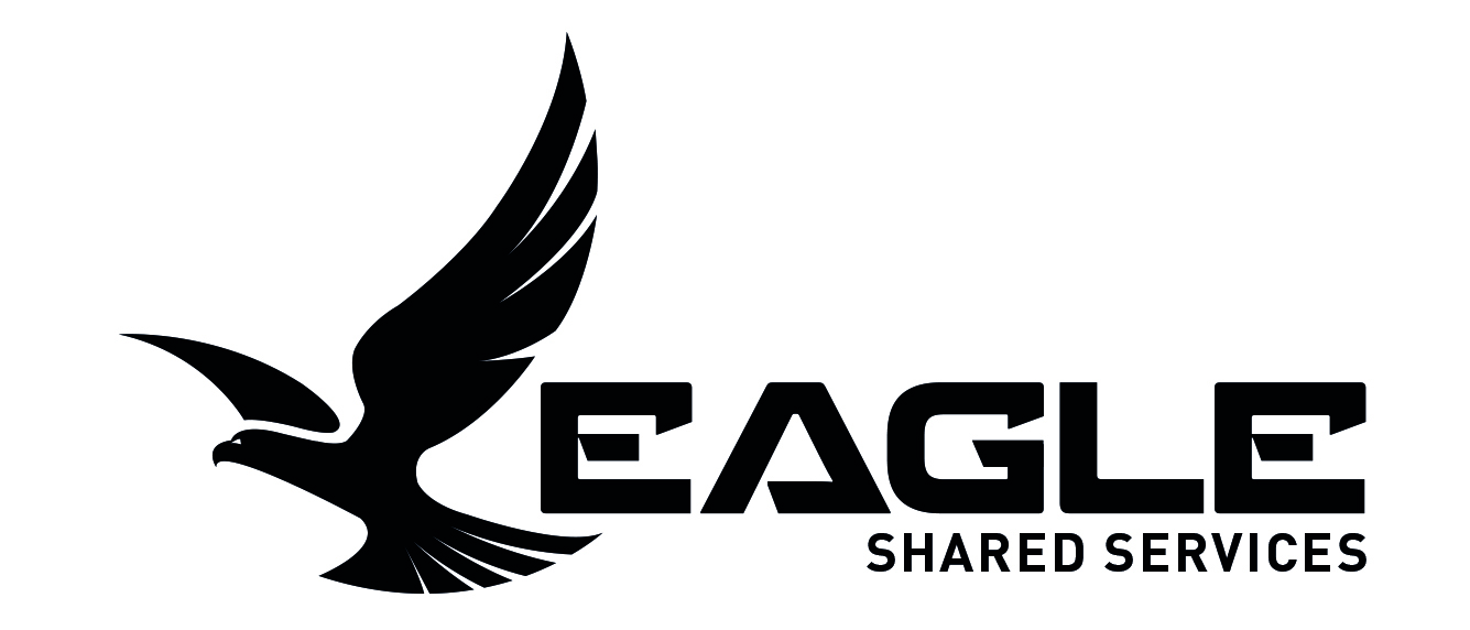 Eagle Shared Services